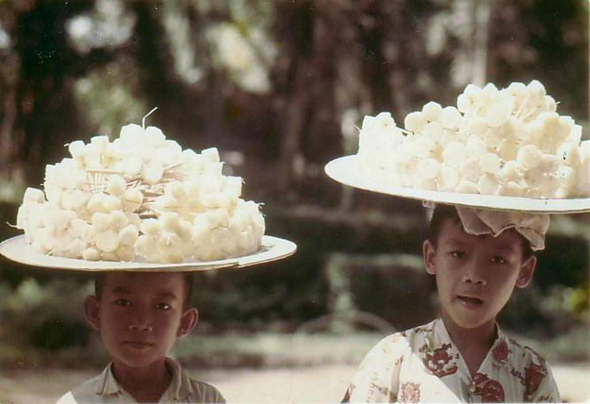 Soi mon qua vat doc la o Sai Gon truoc 1975-Hinh-4