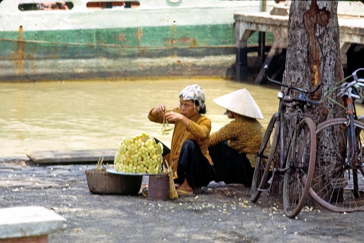 Soi mon qua vat doc la o Sai Gon truoc 1975-Hinh-6