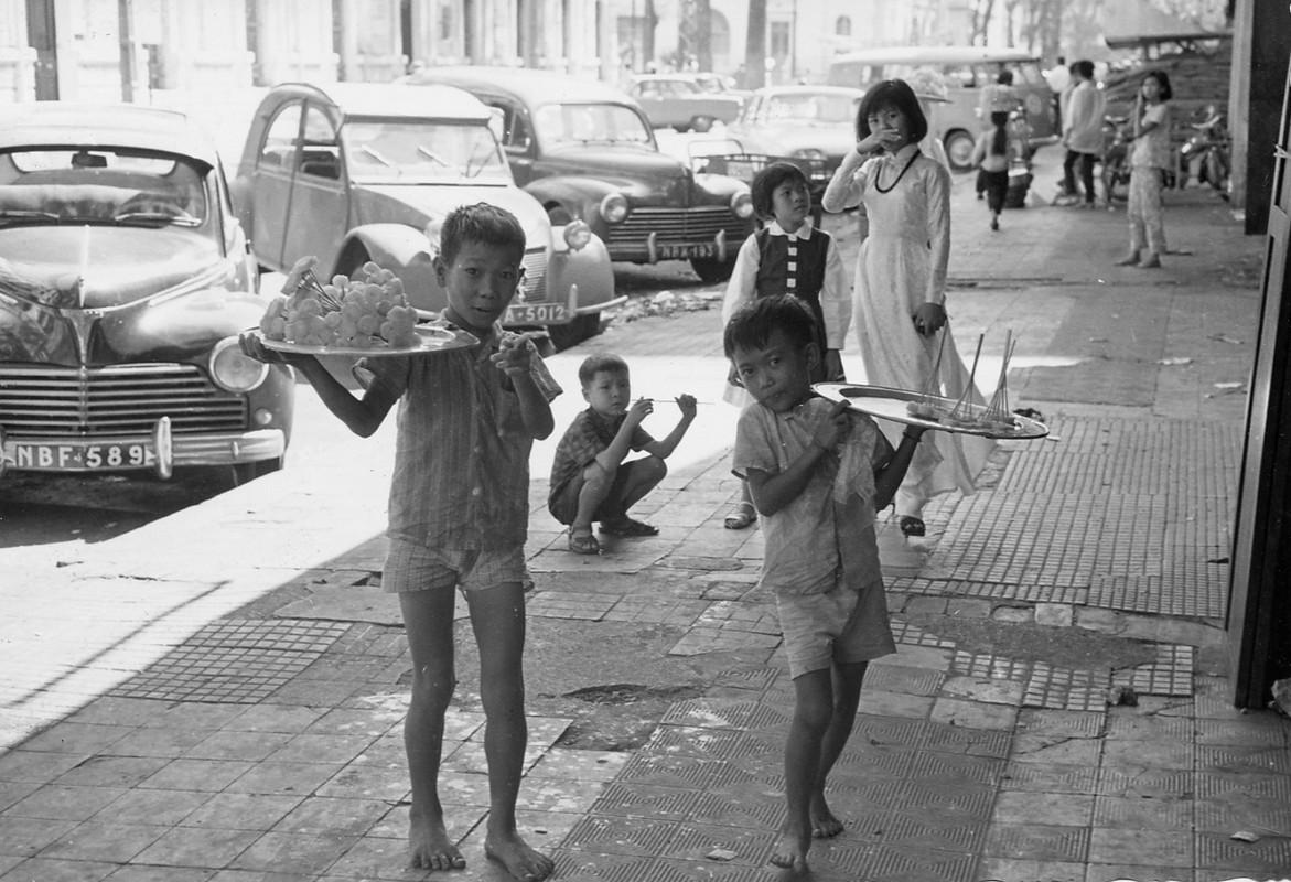 Soi mon qua vat doc la o Sai Gon truoc 1975-Hinh-7