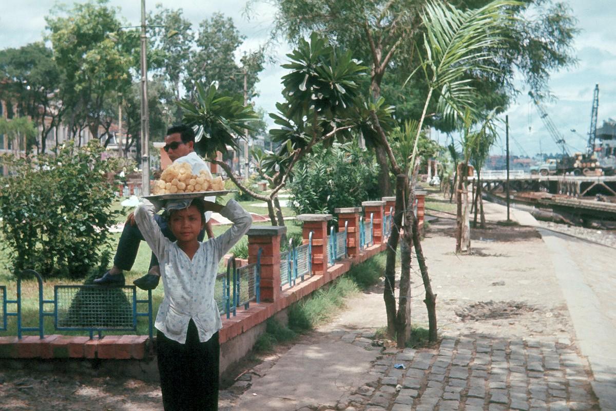 Soi mon qua vat doc la o Sai Gon truoc 1975-Hinh-8