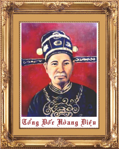 Chan dung 10 danh nhan tuoi Ty lung danh nhat Viet Nam-Hinh-3