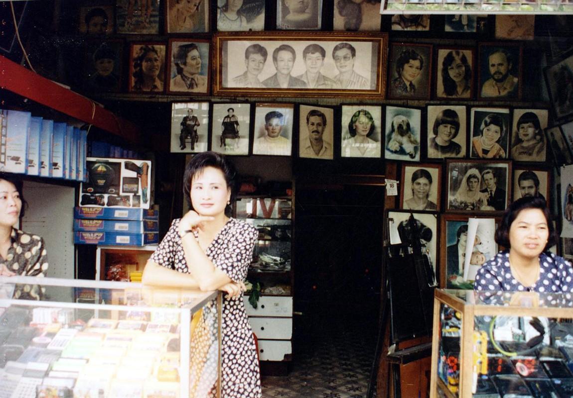 Anh cuc doc chua mot lan tiet lo ve Ha Noi nam 1994-Hinh-8