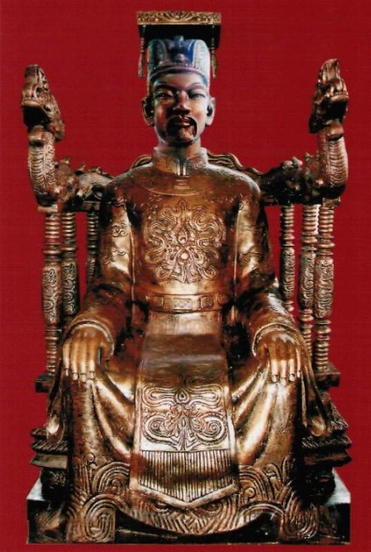 Diem danh cac vua chua tuoi Ty vang danh lich su Viet Nam-Hinh-2