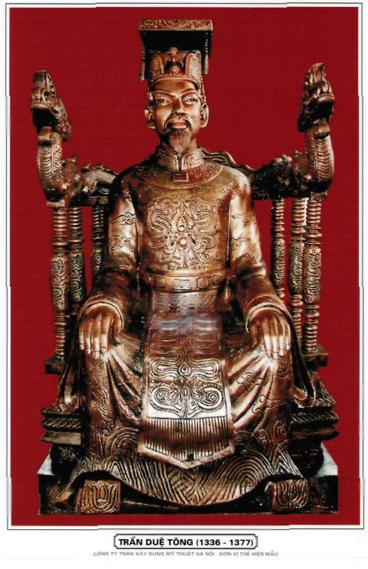 Diem danh cac vua chua tuoi Ty vang danh lich su Viet Nam-Hinh-4
