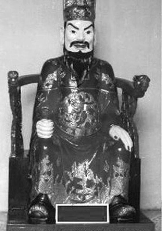 Diem danh cac vua chua tuoi Ty vang danh lich su Viet Nam-Hinh-8