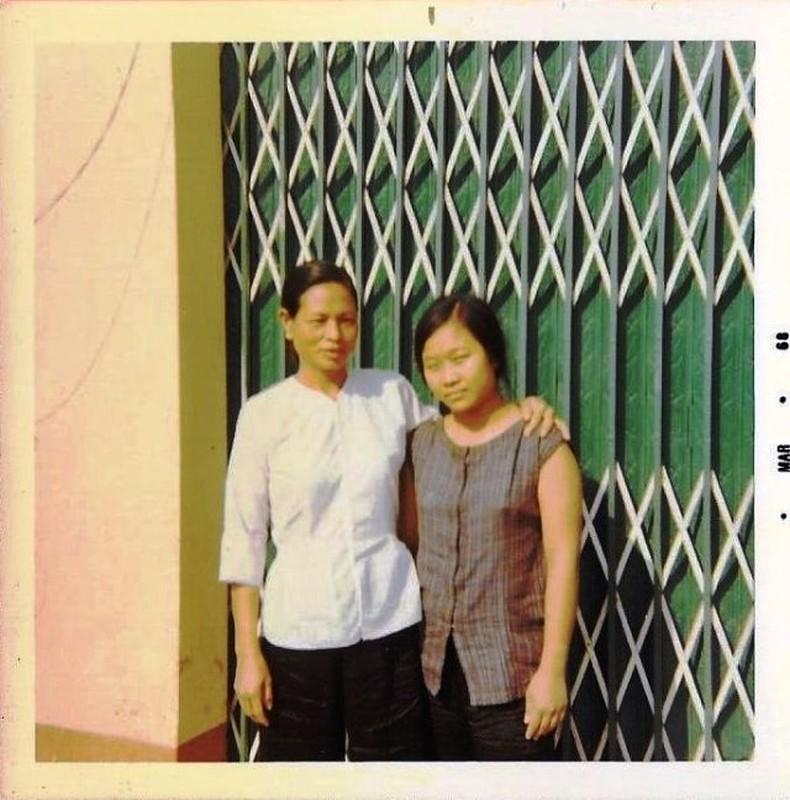 Doi thuong o An Loc nam 1968 qua anh cua linh My-Hinh-2