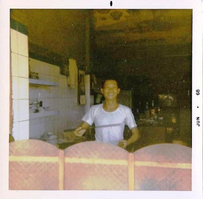 Doi thuong o An Loc nam 1968 qua anh cua linh My-Hinh-3