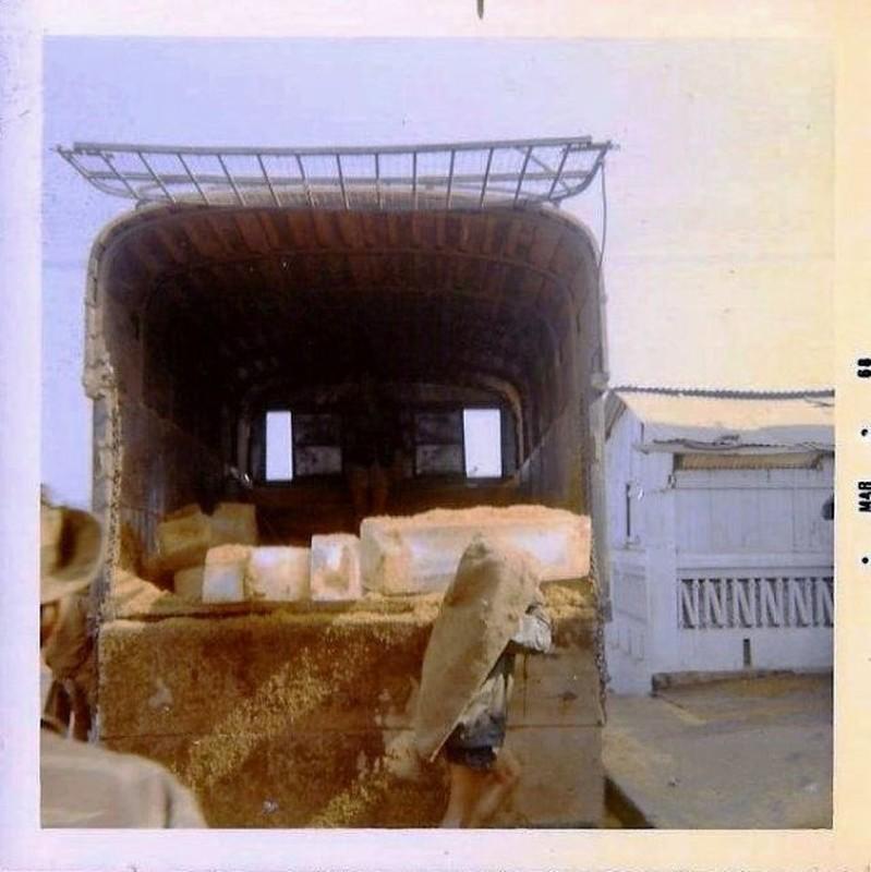 Doi thuong o An Loc nam 1968 qua anh cua linh My-Hinh-6