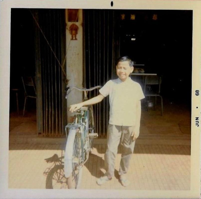 Doi thuong o An Loc nam 1968 qua anh cua linh My-Hinh-8