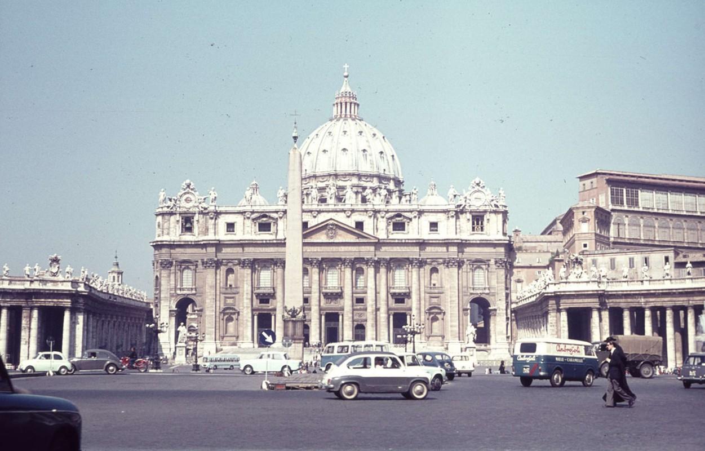 Me man voi cuoc song thanh binh o Italia thap nien 1960-Hinh-13