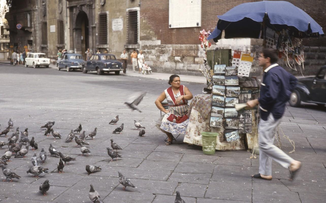 Me man voi cuoc song thanh binh o Italia thap nien 1960-Hinh-20