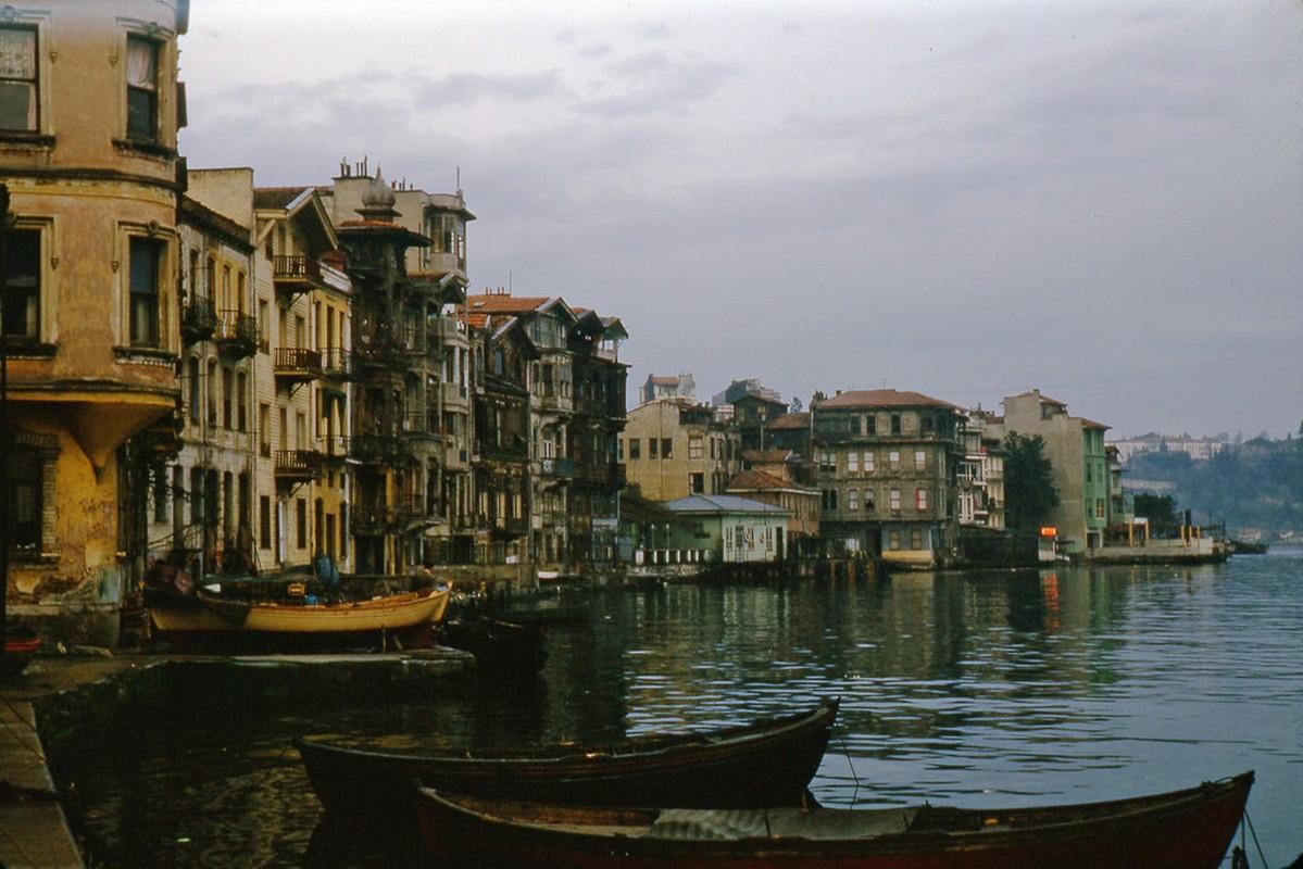 Me man voi cuoc song thanh binh o Italia thap nien 1960-Hinh-4