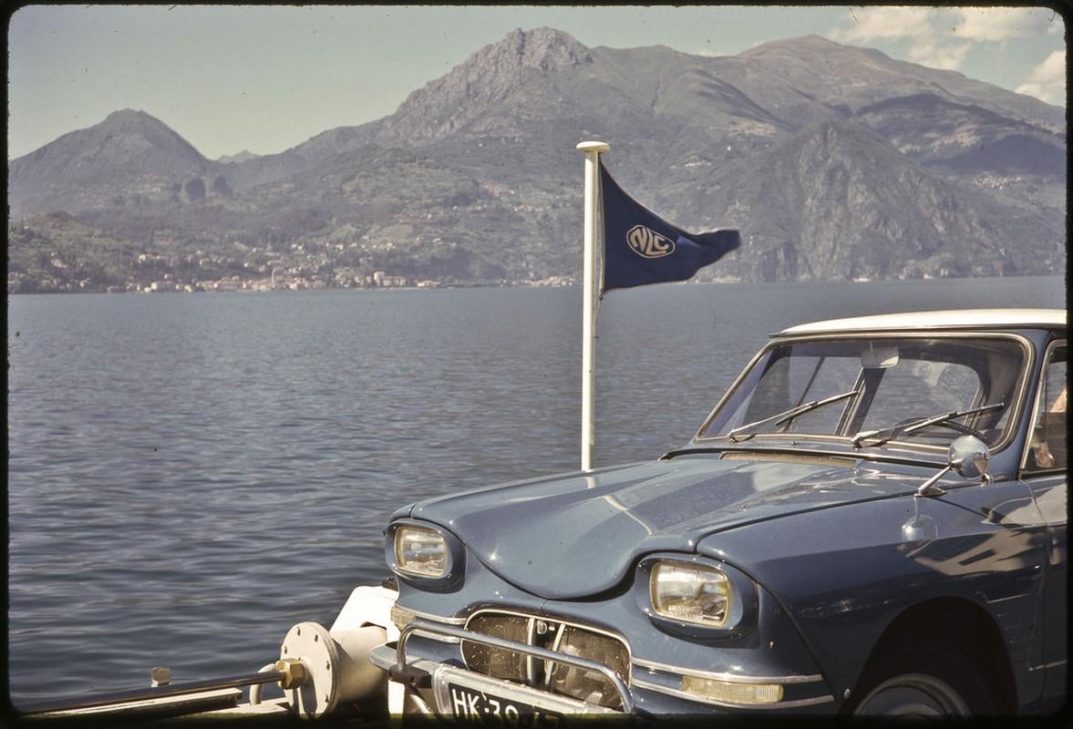 Me man voi cuoc song thanh binh o Italia thap nien 1960-Hinh-6