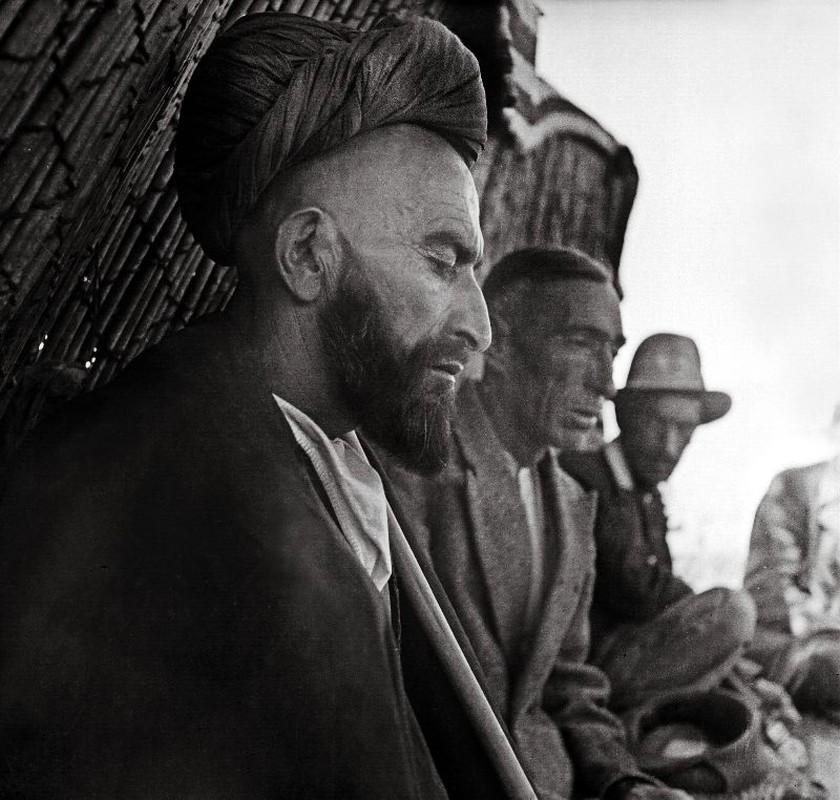 Loat anh bat ngo ve cuoc song o Iran nam 1935-Hinh-10