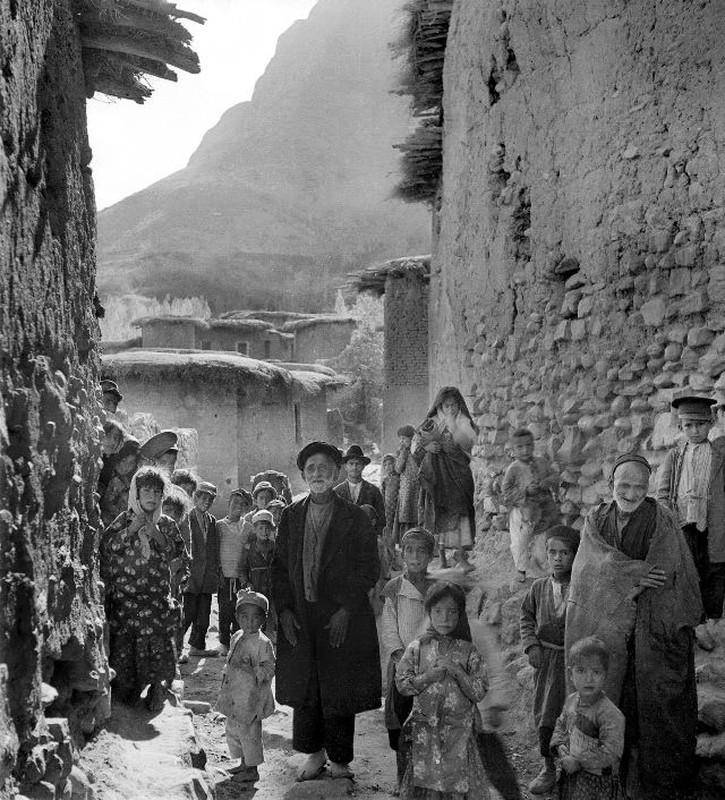 Loat anh bat ngo ve cuoc song o Iran nam 1935-Hinh-8