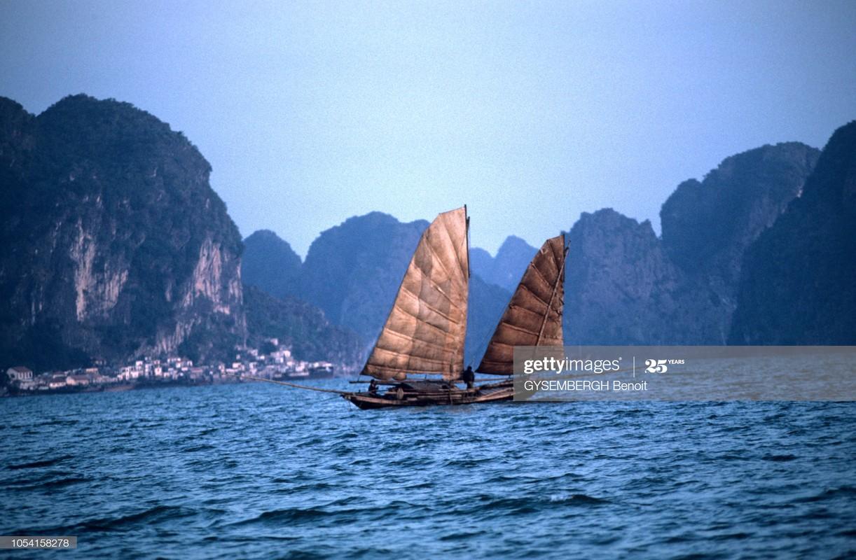 Viet Nam dau thap nien 1990 qua ong kinh Gysembergh Benoit-Hinh-11