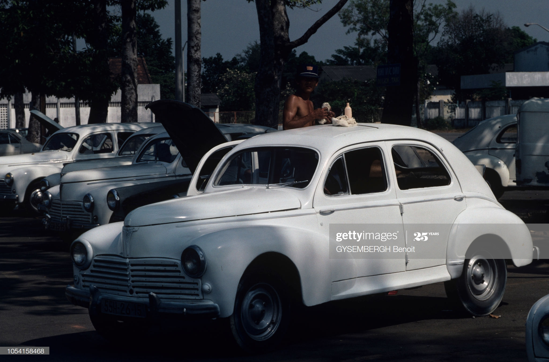 Viet Nam dau thap nien 1990 qua ong kinh Gysembergh Benoit-Hinh-5