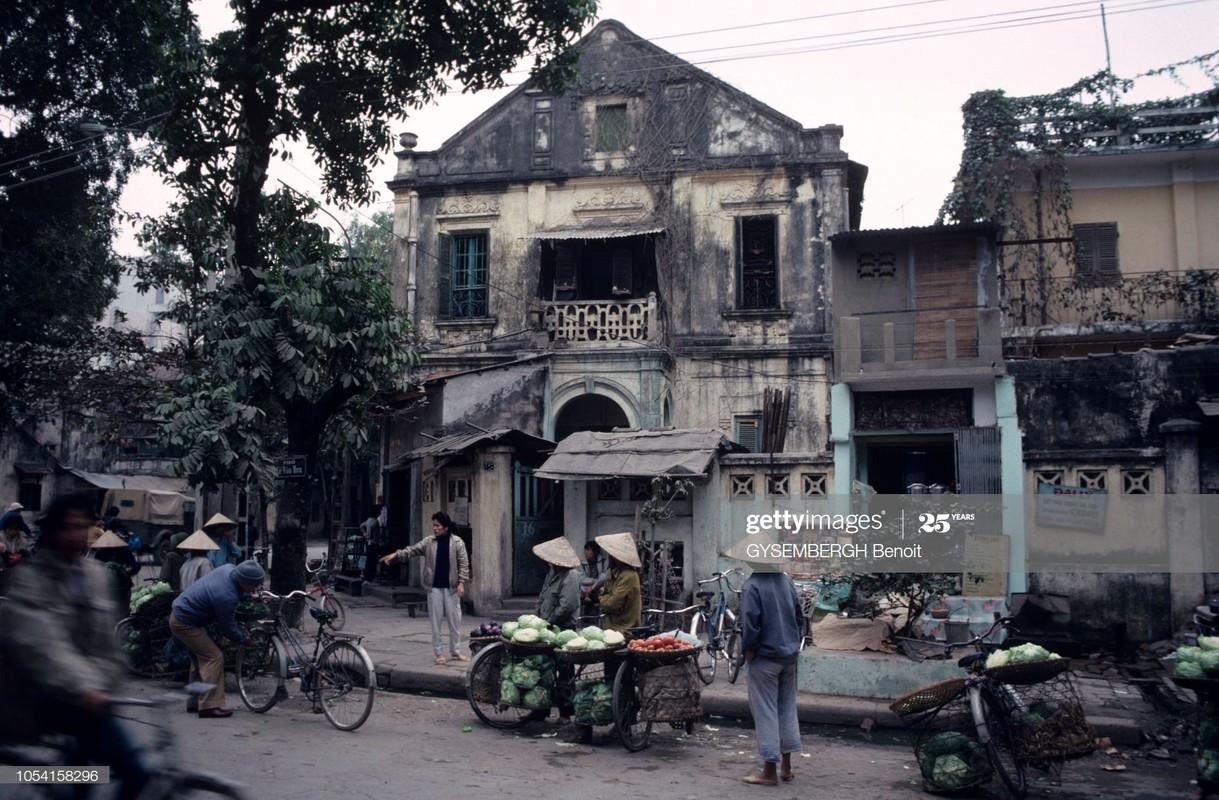 Viet Nam dau thap nien 1990 qua ong kinh Gysembergh Benoit-Hinh-8