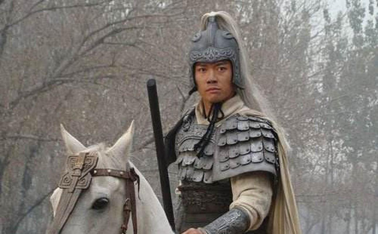 Tuong nao co su nghiep hoan hao nhat Trung Hoa thoi Tam Quoc?-Hinh-8