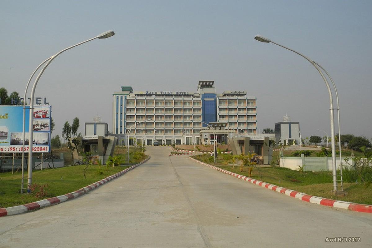 Vi sao Myanmar doi thu do nam 2005?-Hinh-5