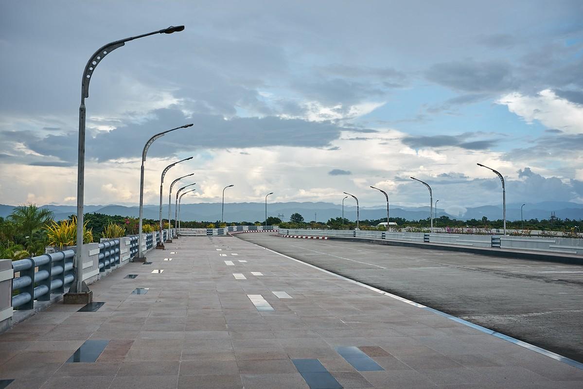 Vi sao Myanmar doi thu do nam 2005?-Hinh-6