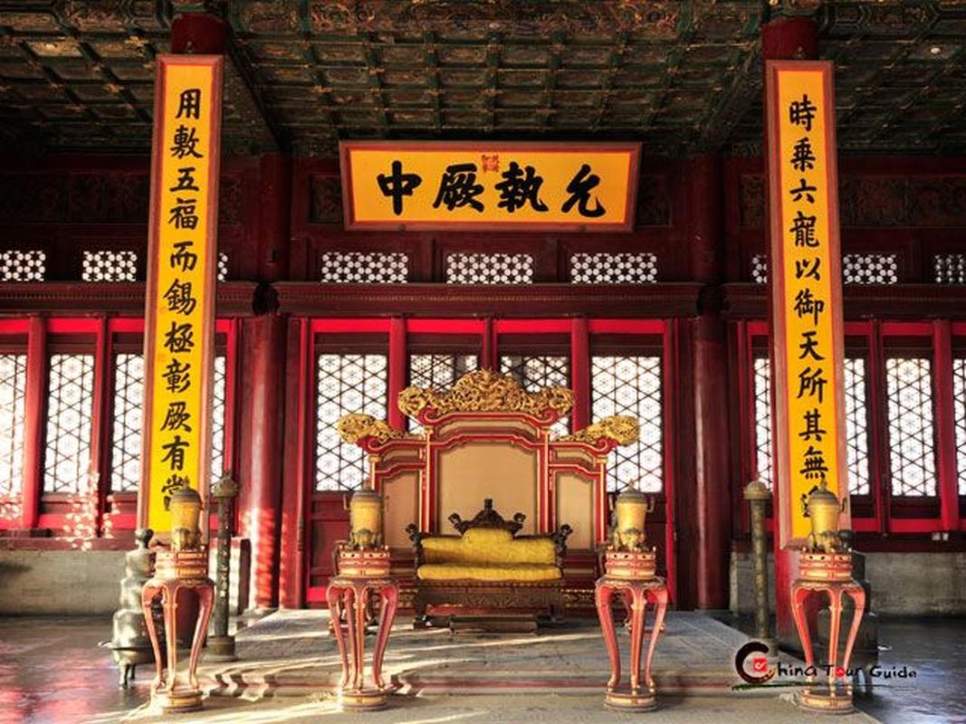 Cuoc doi do dam mau o Trung Hoa the ky 15-Hinh-2