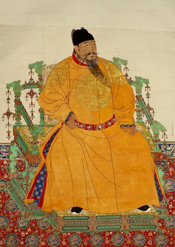 Cuoc doi do dam mau o Trung Hoa the ky 15-Hinh-3