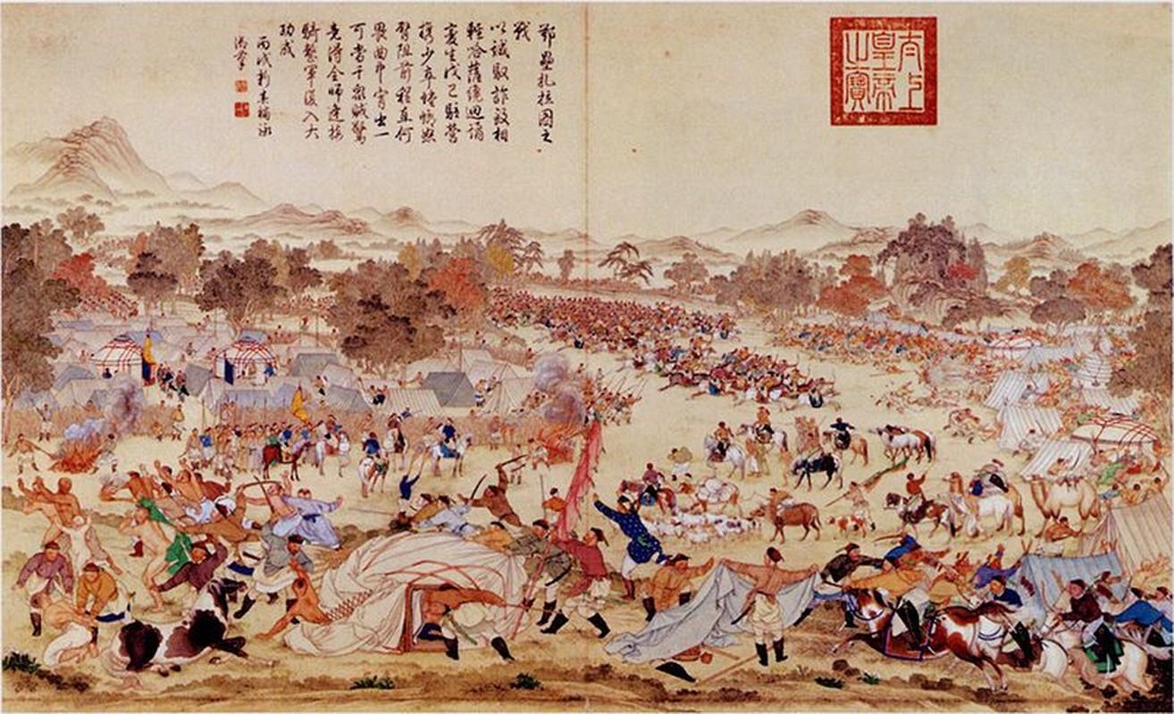 Cuoc doi do dam mau o Trung Hoa the ky 15-Hinh-5
