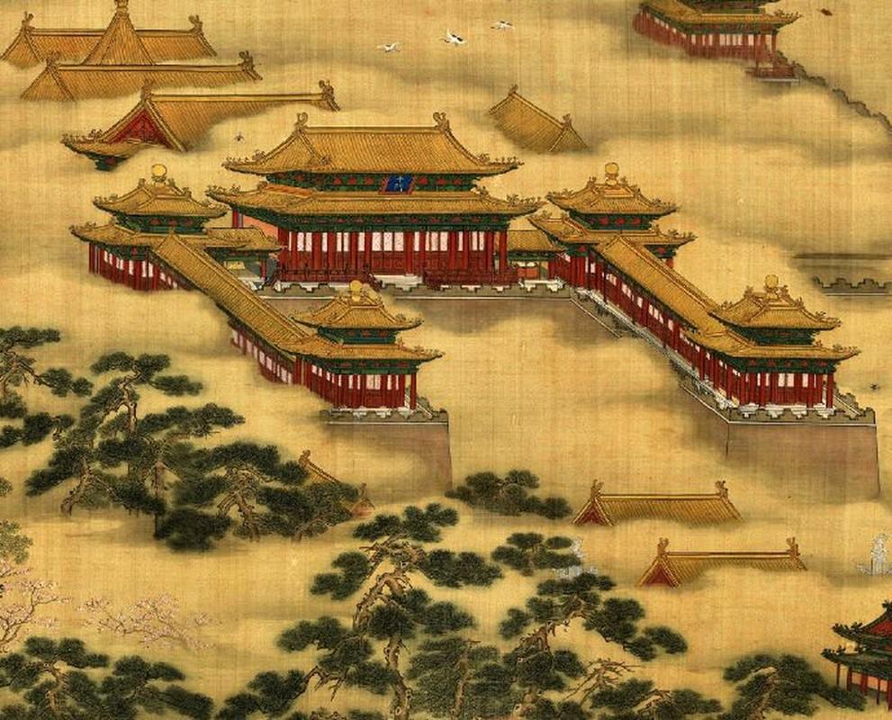 Cuoc doi do dam mau o Trung Hoa the ky 15-Hinh-7