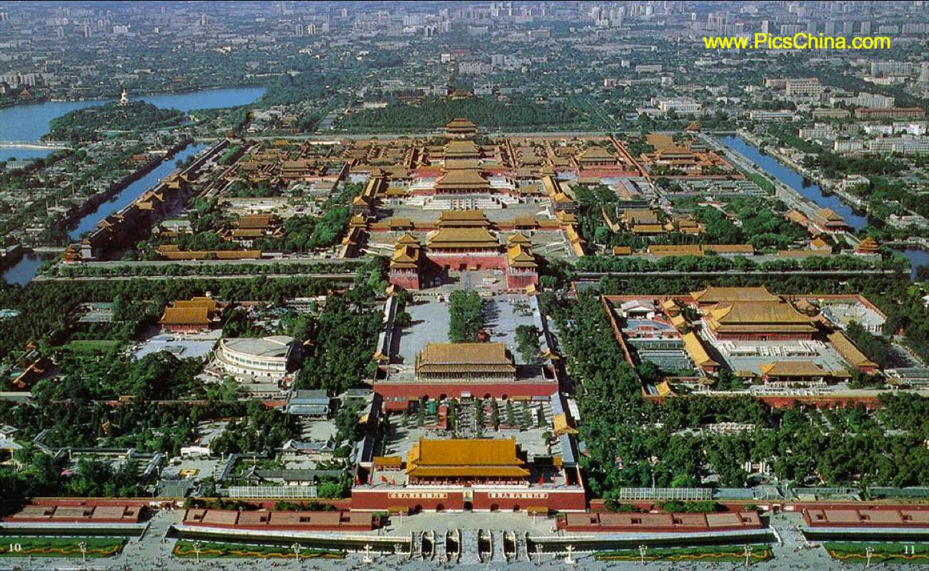 Cuoc doi do dam mau o Trung Hoa the ky 15-Hinh-8