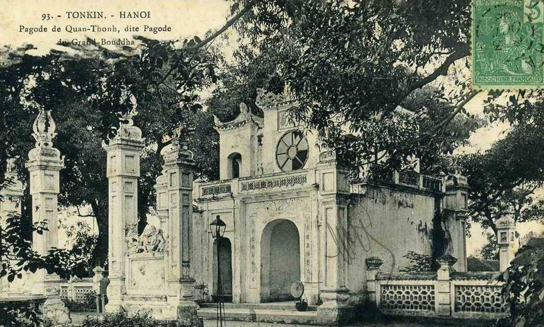 Ngam nhung ngoi chua noi tieng Viet Nam cach day mot the ky-Hinh-3