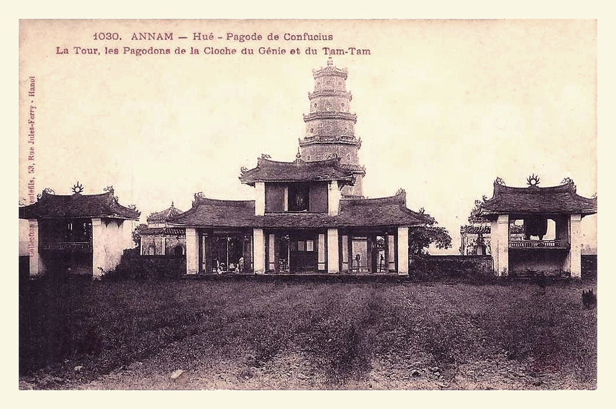 Ngam nhung ngoi chua noi tieng Viet Nam cach day mot the ky-Hinh-7
