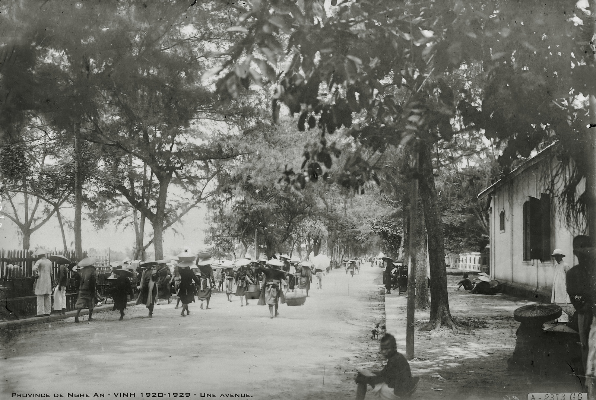 "Anh ""phai xem"" ve cuoc song o thanh Vinh thap nien 1920-Hinh-3"