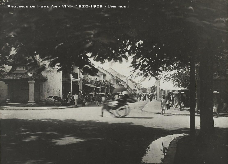 "Anh ""phai xem"" ve cuoc song o thanh Vinh thap nien 1920-Hinh-4"