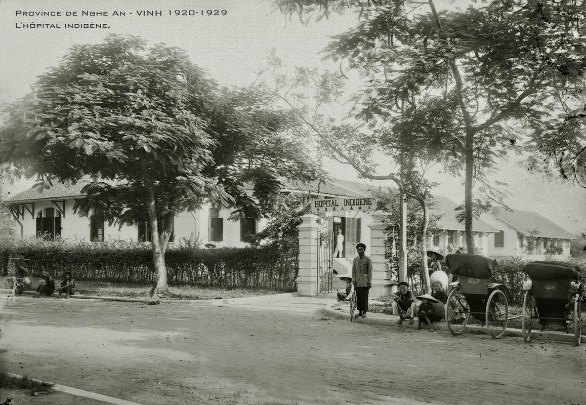 "Anh ""phai xem"" ve cuoc song o thanh Vinh thap nien 1920-Hinh-8"