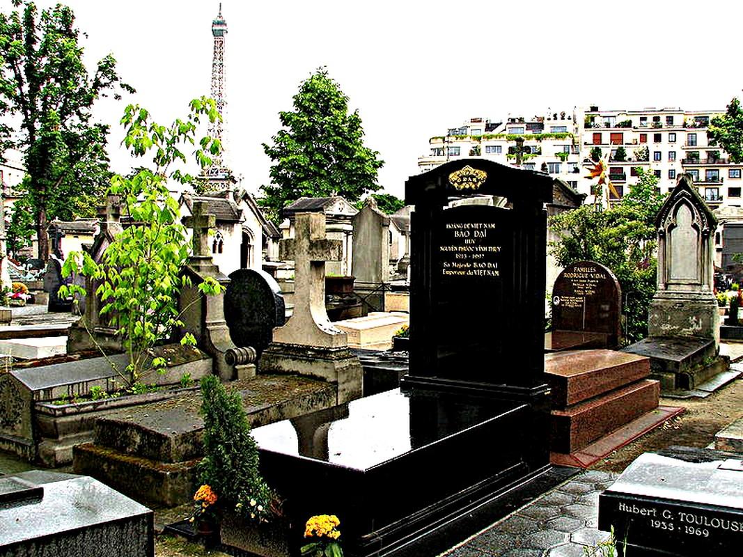Tan muc noi an nghi cua cuu hoang Bao Dai o Paris-Hinh-4