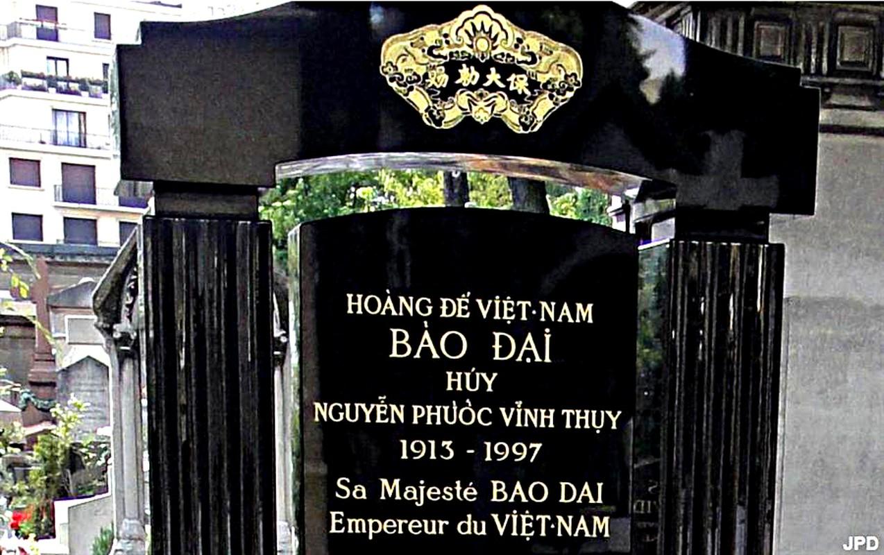 Tan muc noi an nghi cua cuu hoang Bao Dai o Paris-Hinh-6