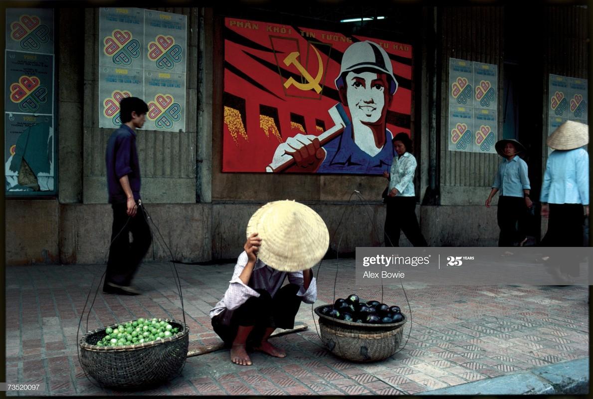 Anh mau hiem ve Sai Gon, Ha Noi thoi bao cap-Hinh-5