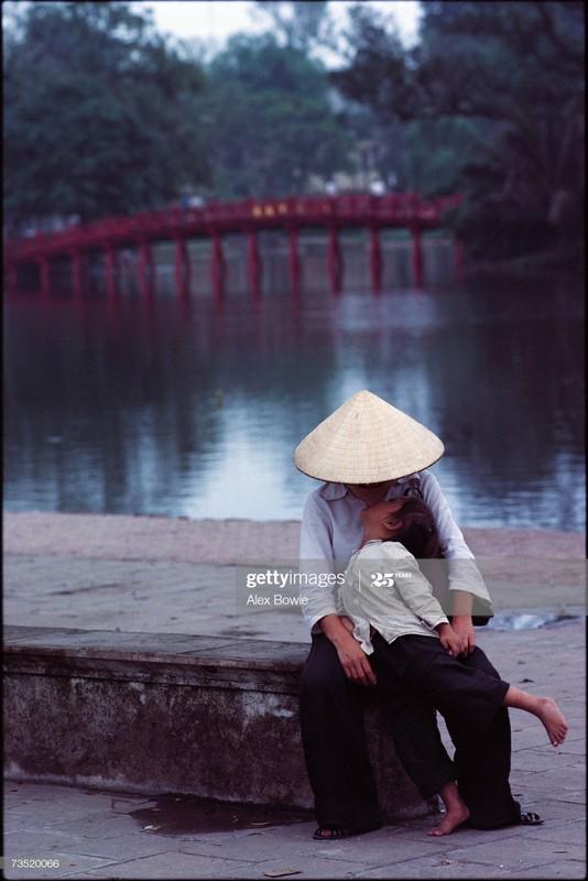 Anh mau hiem ve Sai Gon, Ha Noi thoi bao cap-Hinh-7