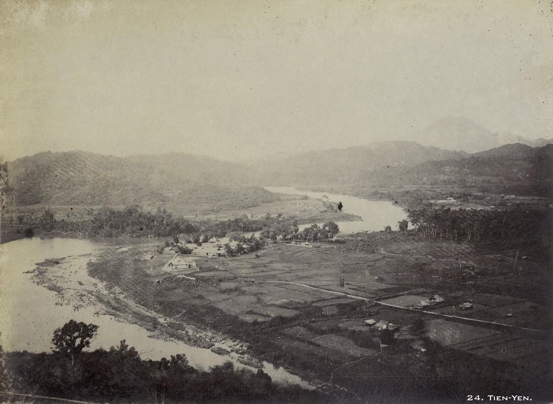 Anh cuc hiem ve mien nui phia Bac nam 1899-Hinh-2