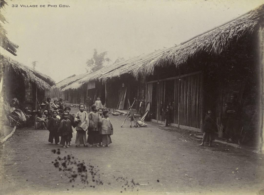 Anh cuc hiem ve mien nui phia Bac nam 1899-Hinh-3