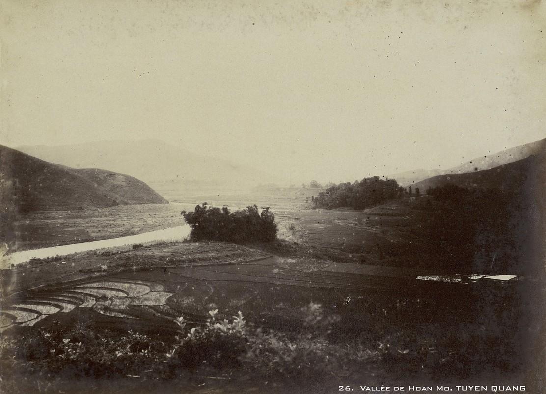 Anh cuc hiem ve mien nui phia Bac nam 1899-Hinh-7