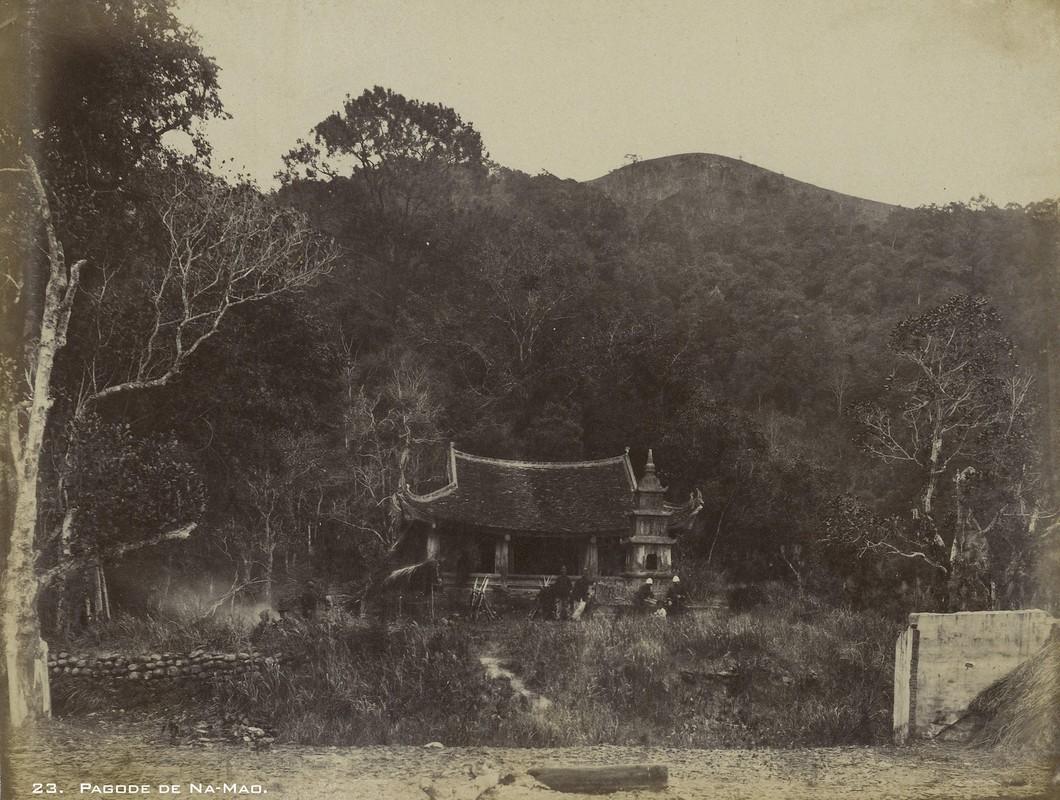 Anh cuc hiem ve mien nui phia Bac nam 1899-Hinh-9