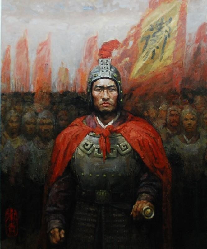 Qua bao tham khoc cho nha Tan: 200.000 quan bi chon song-Hinh-5