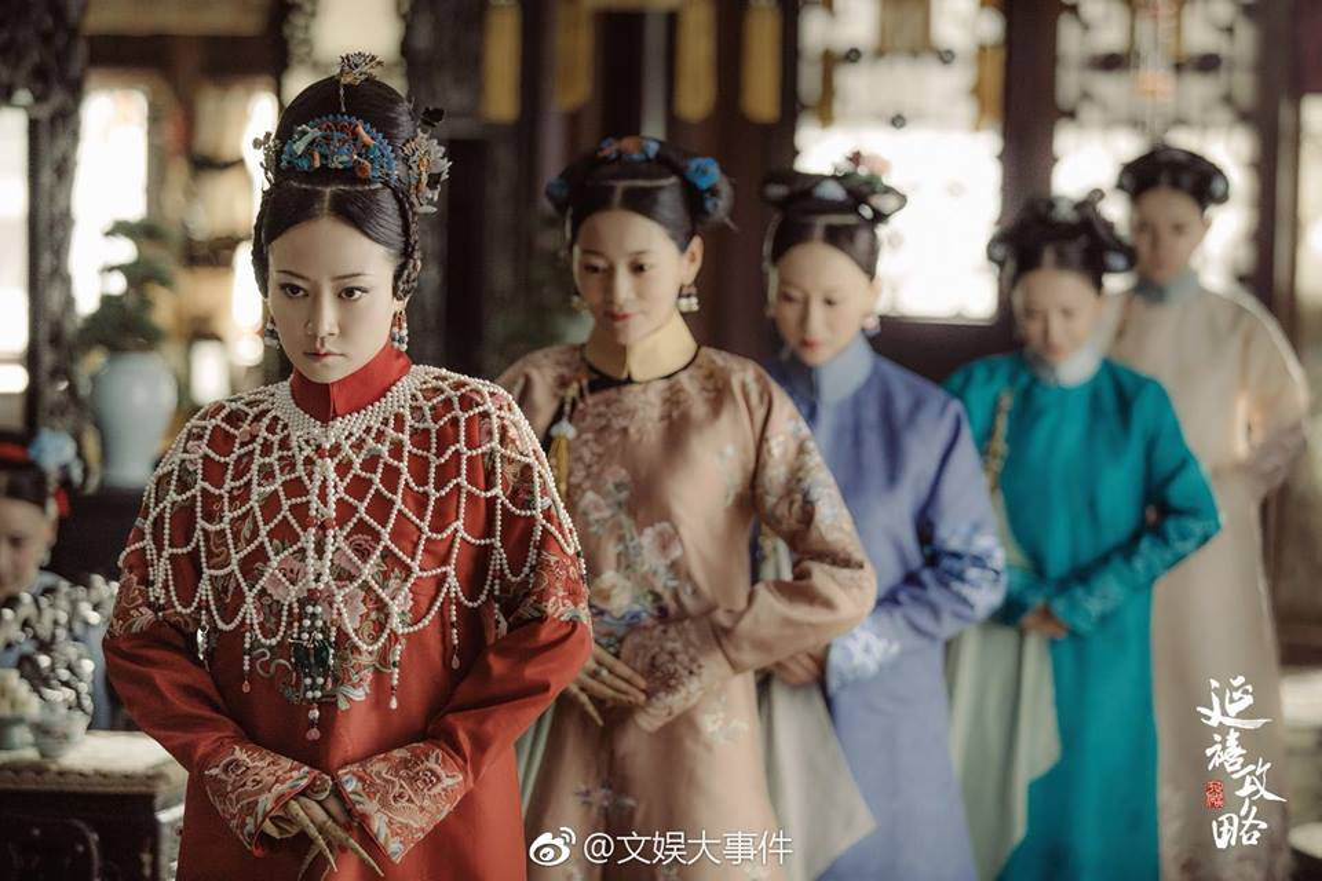 Rung ron tuc chon song nguoi de tran yem o Trung Quoc thoi co-Hinh-2