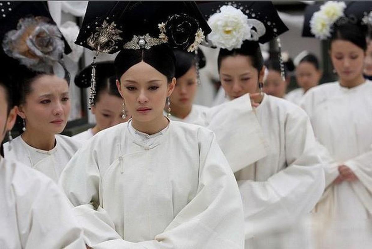 Rung ron tuc chon song nguoi de tran yem o Trung Quoc thoi co-Hinh-7