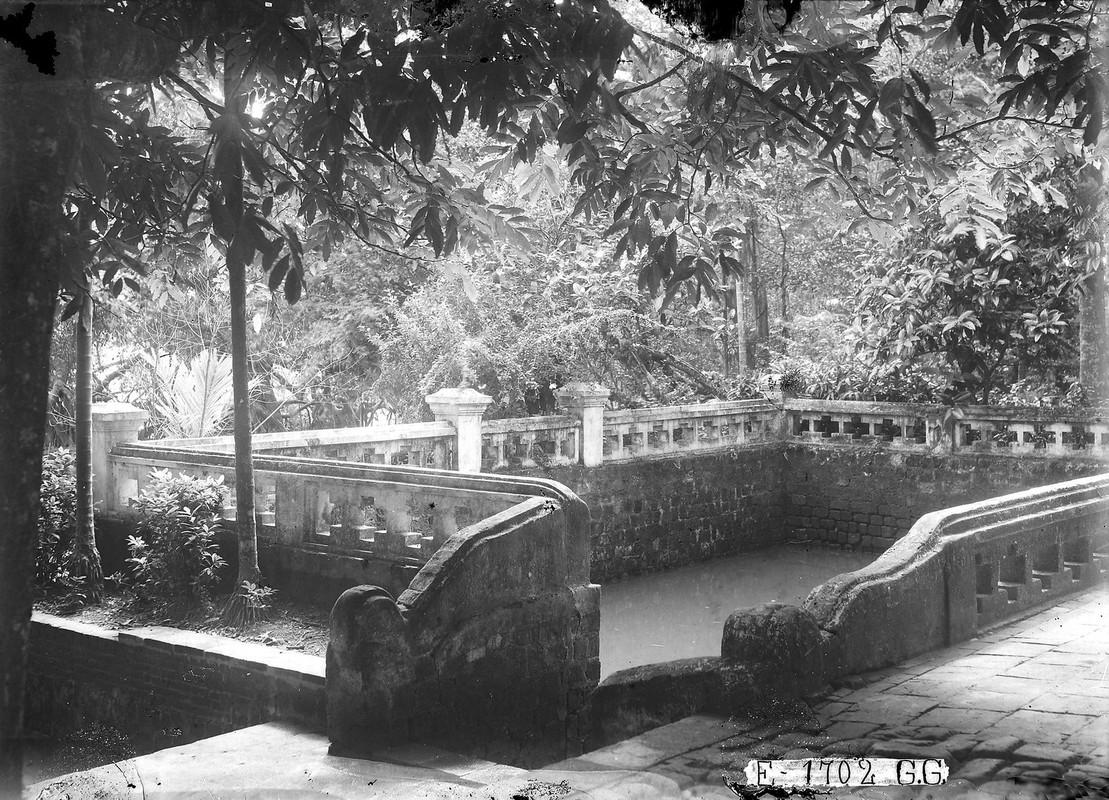 Anh de doi ve den Voi Phuc o Ha Noi nam 1926-Hinh-11