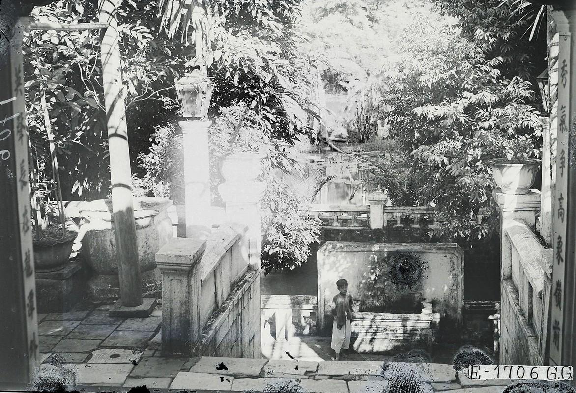 Anh de doi ve den Voi Phuc o Ha Noi nam 1926-Hinh-12