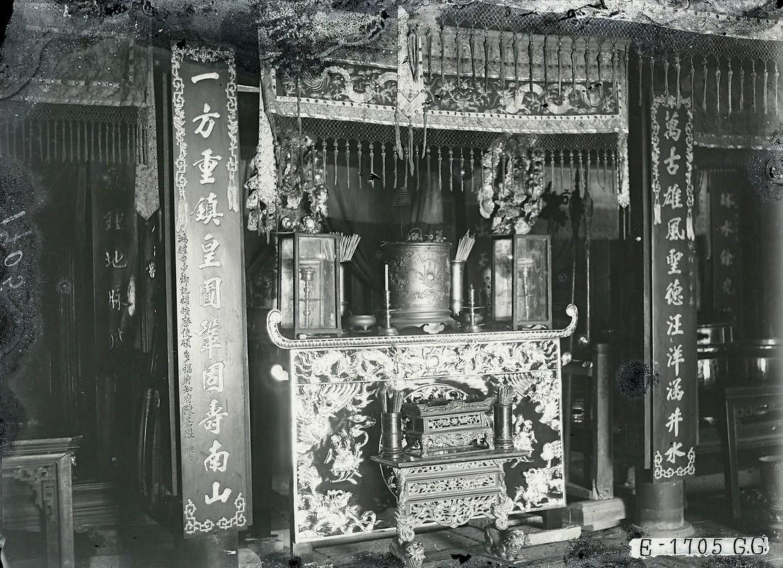 Anh de doi ve den Voi Phuc o Ha Noi nam 1926-Hinh-13