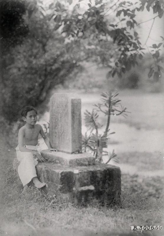 Anh de doi ve den Voi Phuc o Ha Noi nam 1926-Hinh-2